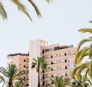 Mudanzas Las Palmas