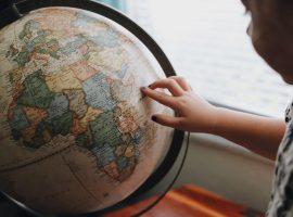 Mudanzas Internacionales Precio